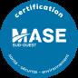 MASE : Manuel d'Amélioration Sécurité Santé Environnement des Entreprises